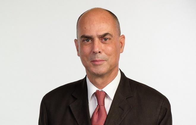 Autárquicas2021: Rafael Rodrigues é o candidato da CDU à Assembleia Municipal de Grândola