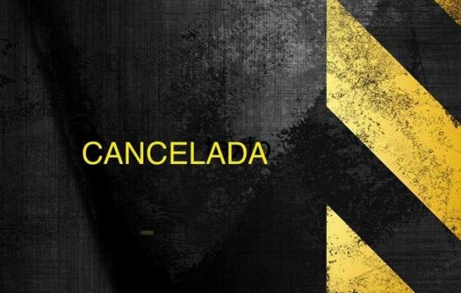 M.A.R. – Mostra de Artes de Rua 2021 foi cancelada