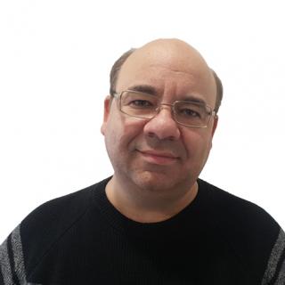 Nuno Soares
