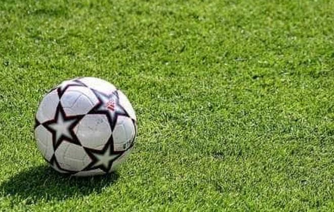 Estrela de Santo André empatou a dois golos no Zambujal