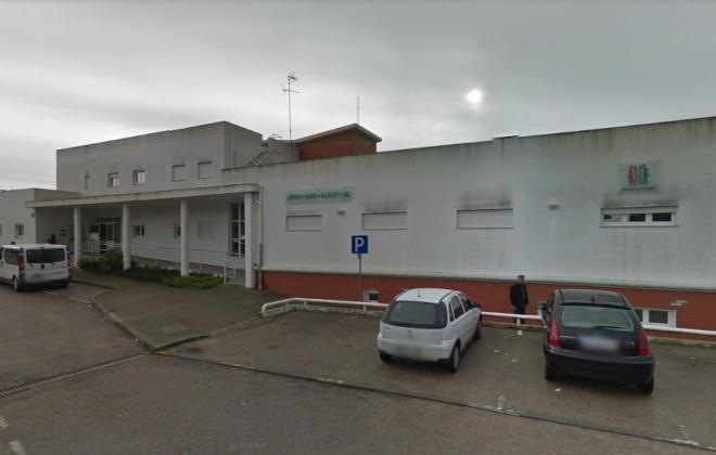Deputados socialistas questionam ministra sobre necessidade de uma SIV em Alcácer do Sal