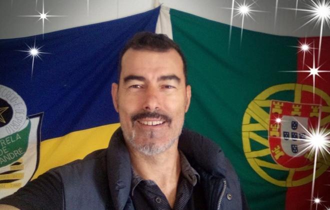 Estrela de Santo André vai a eleições dia 8 de novembro