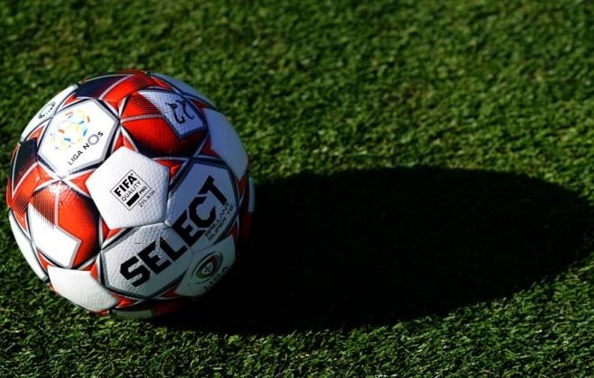 Covid-19: FPF reagenda jogos de 14 e 15 de novembro para as 11:00