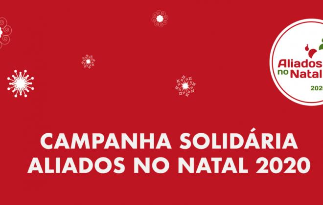 """TAIPA promove iniciativa """"Aliados no Natal"""" em Odemira e Aljezur"""