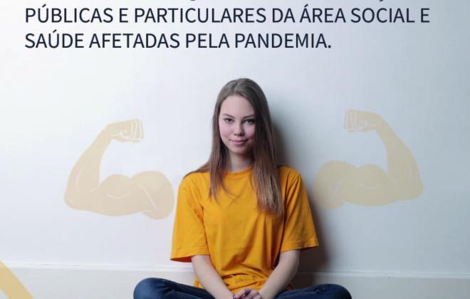 Município de Odemira cria Bolsa de Emprego em Emergência Municipal