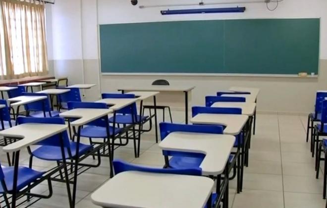 Último dia de aulas dos mais novos encerra hoje mais um ano letivo atípico