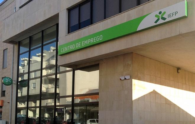 Covid-19: Incentivo à normalização e apoio simplificado pagos a 10.300 empresas - IEFP