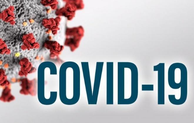 Covid-19: Novo aumento de internados em Portugal, mais 2.316 infeções e seis mortes